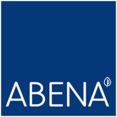 logo for Abena