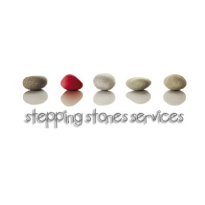 Stepping Stones Services logo