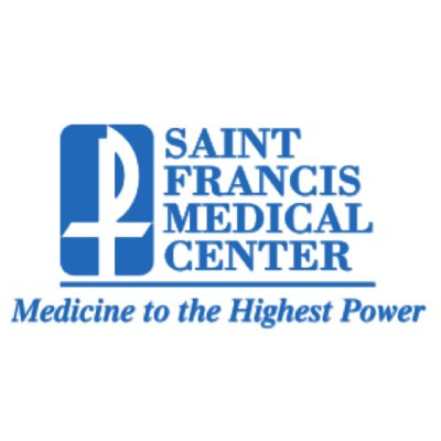 St Francis Medical Center >> Working At Saint Francis Medical Center In Cape Girardeau