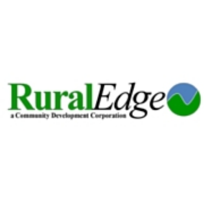 Rural Edge logo