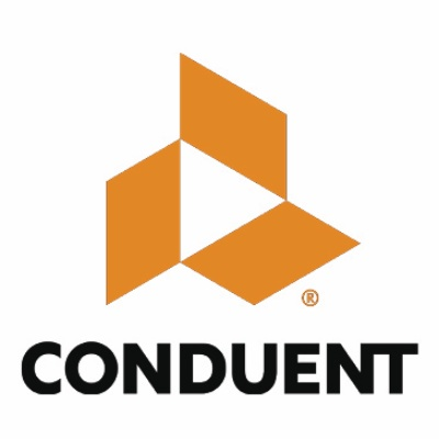 Working at Conduent: 112 Reviews | Indeed co in