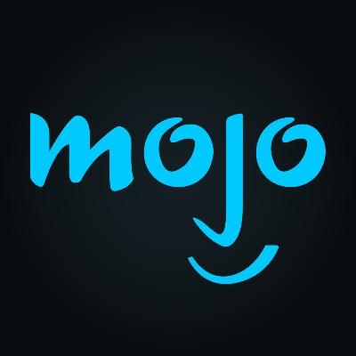 WatchMojo logo