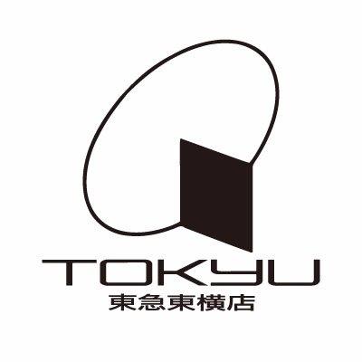 株式会社東急百貨店サービスのロゴ