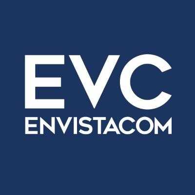 Envistacom, LLC logo