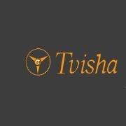 TVISHA TECHNOLOGIES logo