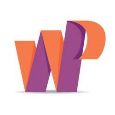 Word Perfect Translations Ltd logo