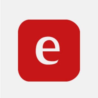 Logo Element Rh