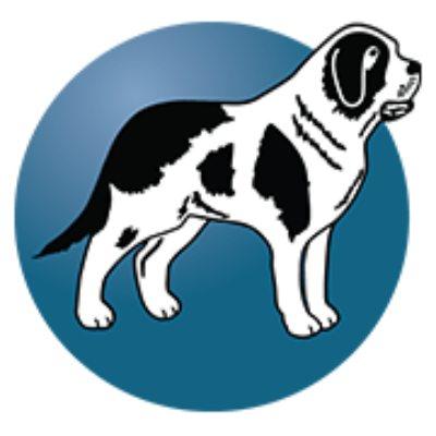 Bernard Health logo