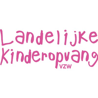 Landelijke Kinderopvang logo