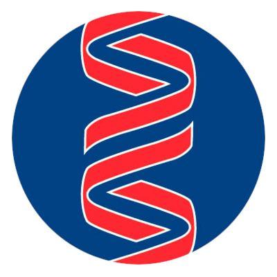 Labor Dr. von Froreich-Bioscientia GmbH-Logo