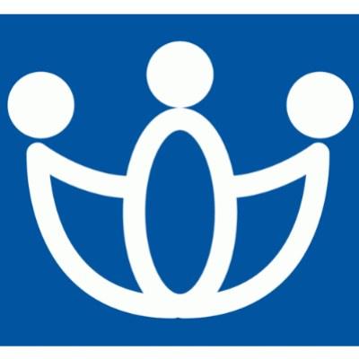 独立行政法人高齢・障害・求職者雇用支援機構のロゴ