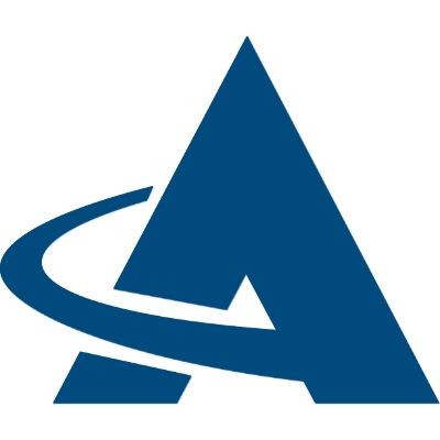 The ASTA Group, LLC logo