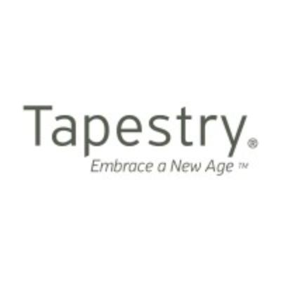 Logo Tapestry