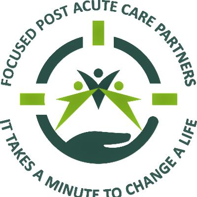 Focused Post Acute Care Partners logo