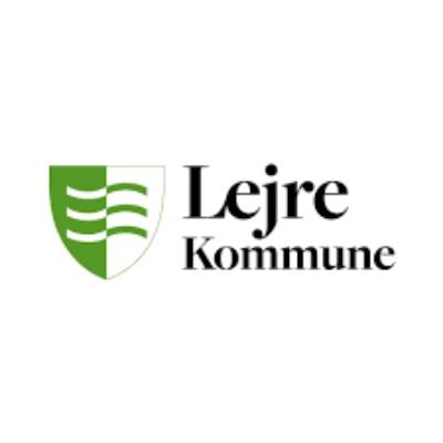 logo for Lejre Kommune