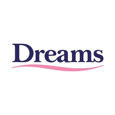 Dreams Ltd logo