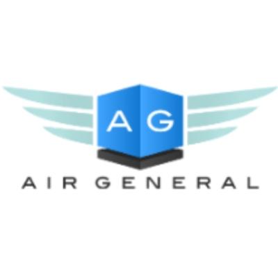 Air General logo