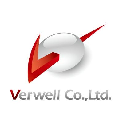 有限会社バーウェルのロゴ