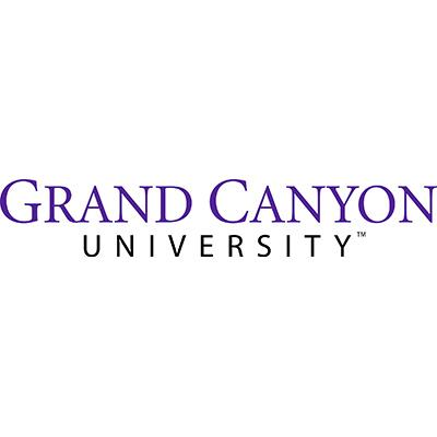 Grand Canyon University Careers And Employment Indeedcom