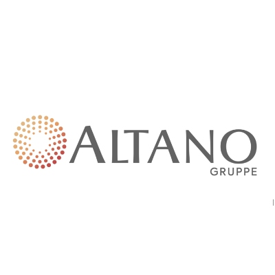 Altano Gruppe GmbH