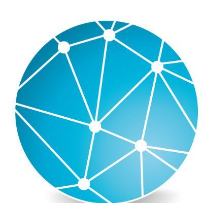 logotipo de la empresa Bento Internacional