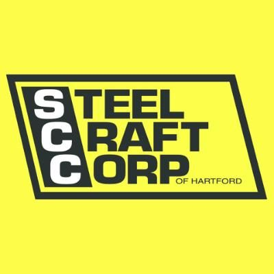 Working at Steel Craft Corporation of Hartford: Employee Reviews