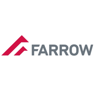 Working at Farrow: Employee Reviews | Indeed com