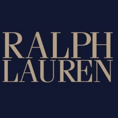 Working At Ralph Lauren In High Point Nc 138 Reviews Indeed Com