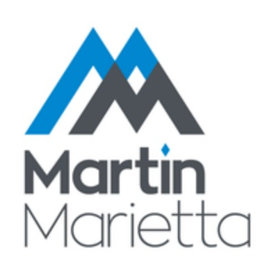 Working At Martin Marietta Materials 343 Reviews Indeed Com