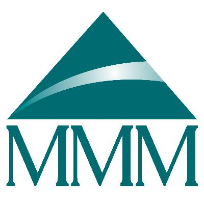 MMM Holdings LLC Careers and Employment  e86ba0138