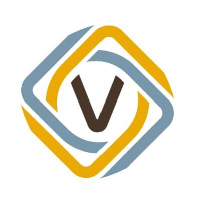 Viera del Mar Health and Rehabilitation Center logo