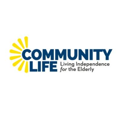 Jobs at Community LIFE | Indeed com