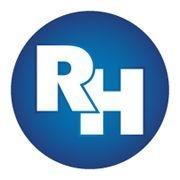 Ro Health logo