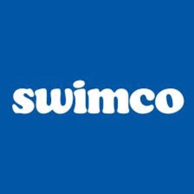 Logo Swimco