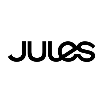 Emplois Jules Janvier 2019 Indeed Fr