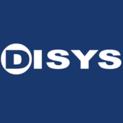 Disys India Private Limited logo