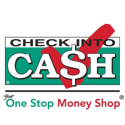 Image result for check into cash