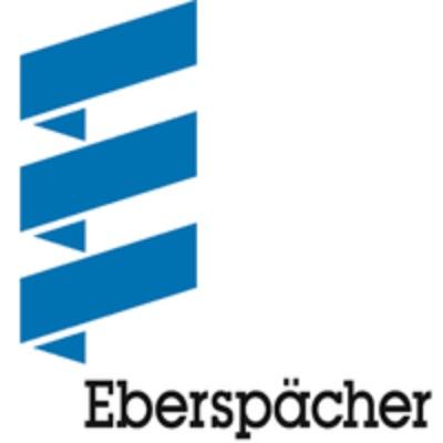 Travailler chez Eberspächer : Avis de salariés | Indeed fr