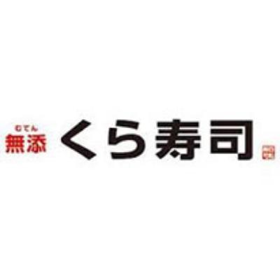 株式会社くらコーポレーションのロゴ