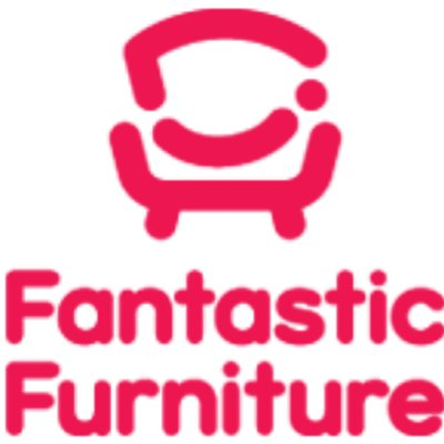 Fantastic Furniture logo
