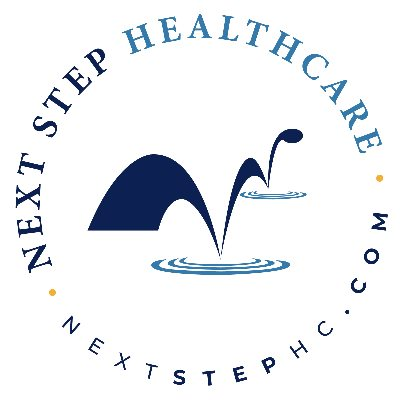 b3f1442c9b Working at Next Step Health Care: Employee Reviews | Indeed.com