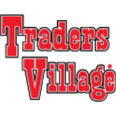 Working at Traders Village in Grand Prairie, TX: Employee