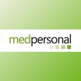 medpersonal-Logo