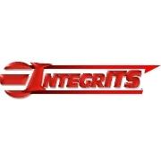 Integrits Corporation