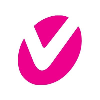 Logo van Voordeeluitjes