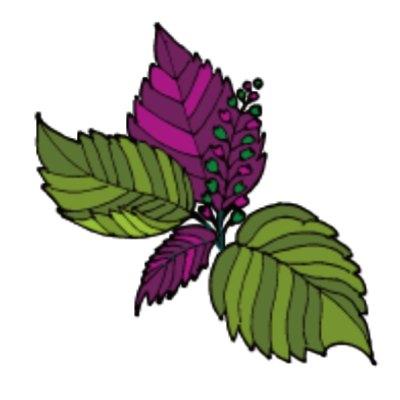 株式会社アンテックのロゴ