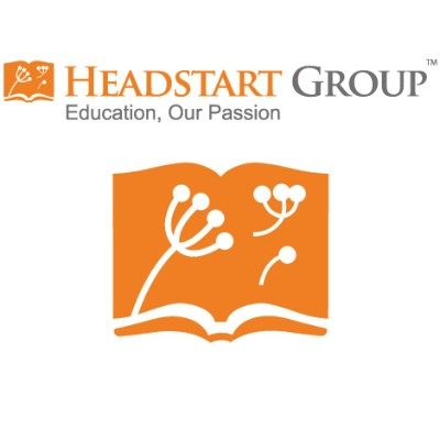 Headstart Group Ltd. logo