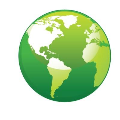 Urban Environmental ltd logo