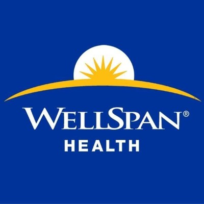 WellSpan Health Internal Medicine Physician Salaries in York