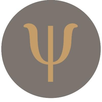 Beaumaris Group logo